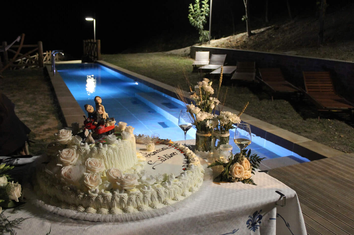Matrimoni bagno di romagna agriturismo per cerimonie e ricevimenti forl cesena agriturismo - Bagno di romagna eventi ...