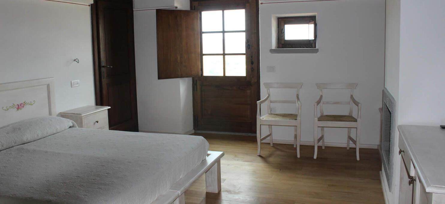 Dormire a bagno di romagna agriturismo con camere in affitto a bagno di romagna agriturismo - Agriturismo a bagno di romagna ...