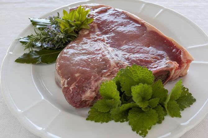 Prodotti biologici bagno di romagna scopri i prodotti bio - Bagno di romagna provincia ...