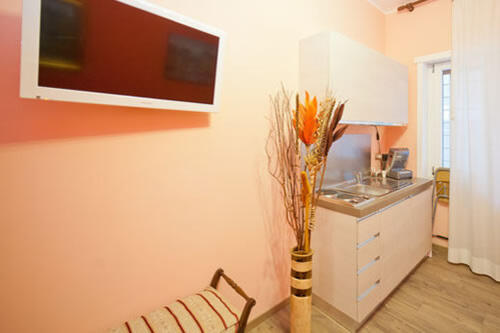Affittacamere roma economici scegli l 39 affittacamere roma for Hotel roma centro economici