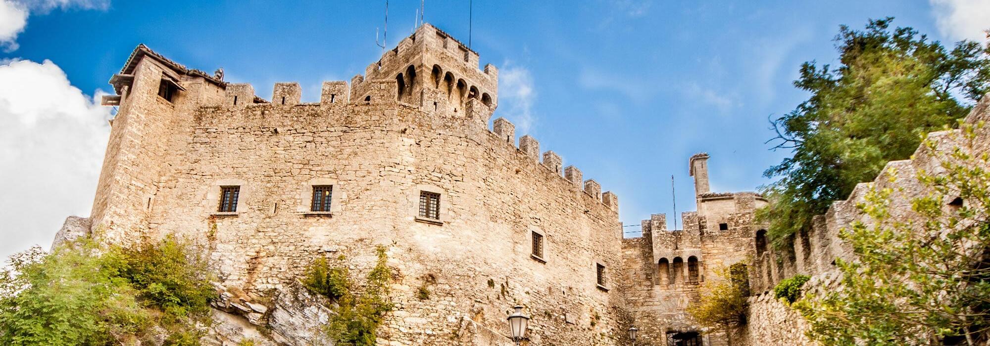 Agenzia Immobiliare San Marino Casa Impresa Vendita E