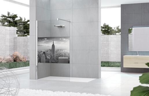 Arredamento bagno Ancona: vendita sanitari e mobili da bagno delle ...