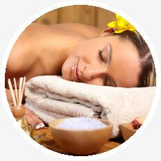 Hotel con centro benessere a como scopri il relax dell 39 hotel con spa a mozzate hotel delle fiere - Piscina di mozzate ...