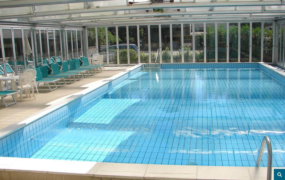 Hotel con piscina riscaldata coperta bellaria goditi i tanti servizi dell hotel animali ammessi - Hotel con piscina bellaria ...