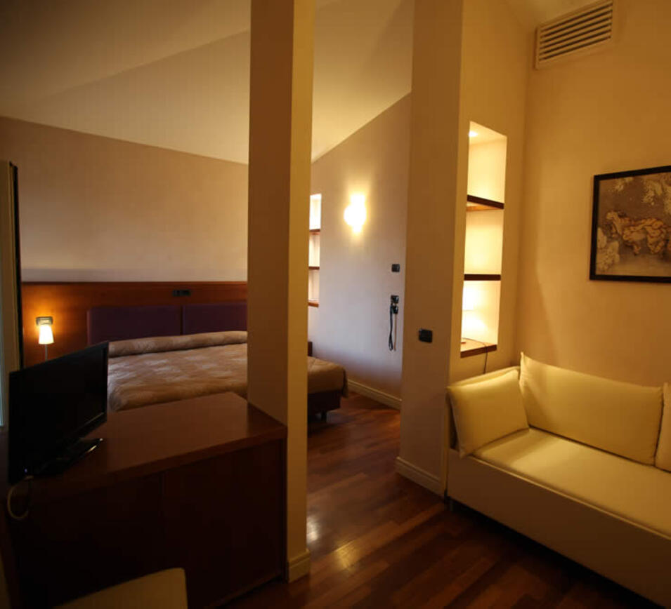 titan bagno san marino - 28 images - titano suites hotel a san ...
