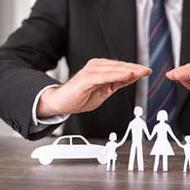 Assicurazione<span class='little'>Il modo migliore per prenotare la tua vacanza a cuor leggero con una protezione che ti copre in caso di annullamento viaggio, partenza anticipata o arrivo in ritardo.</span>