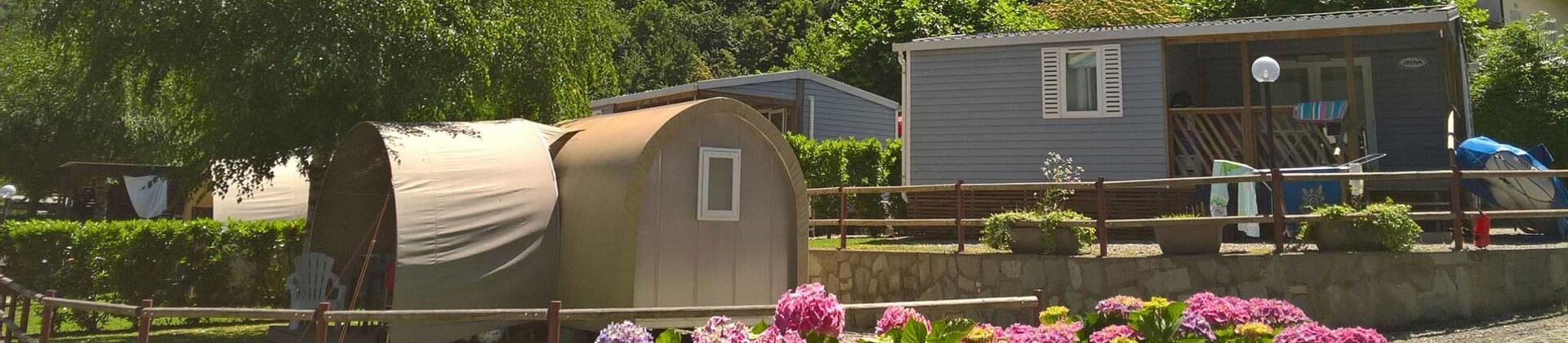 campingdarna nl accommodaties 013