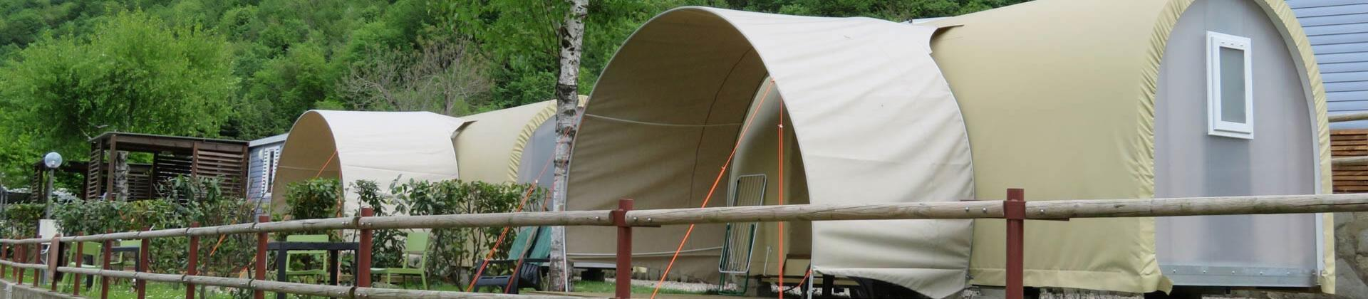 campingdarna en coco-sweet-tents 013