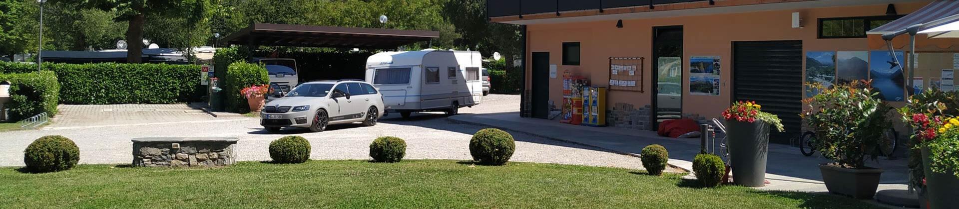 campingdarna it contatti 013