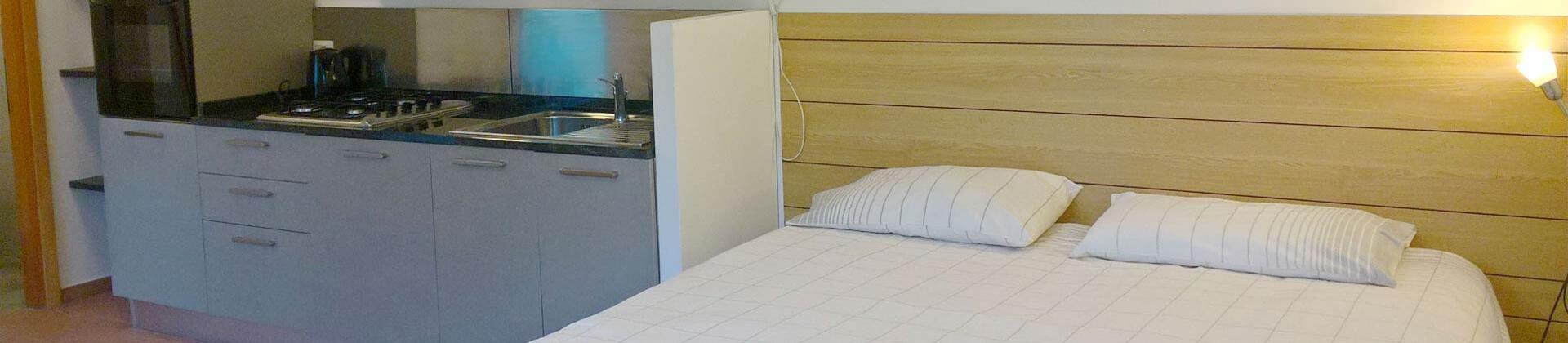 campingdarna en ireos-home 013