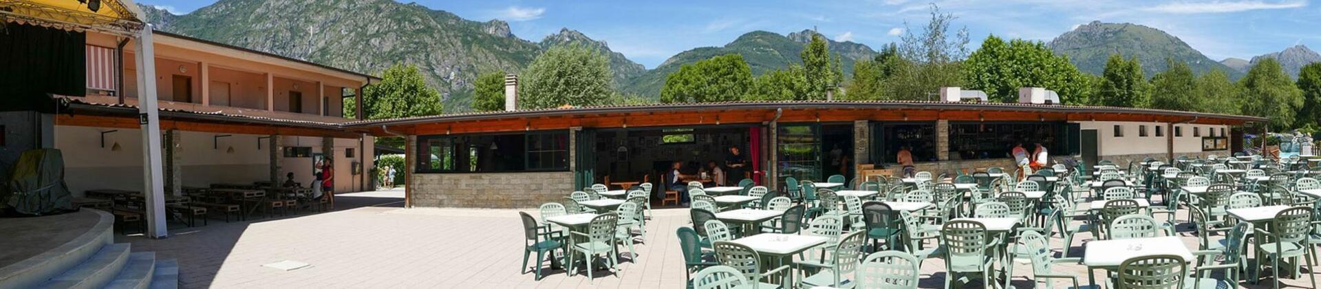 campingdarna en restaurant 013