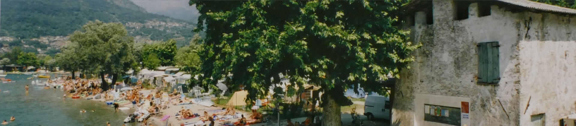 campingdarna it la-nostra-storia 013