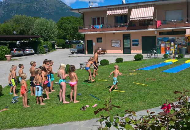 campingdarna it baby-fun 014
