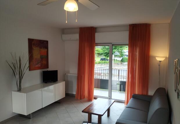 campingdarna en apartments 015