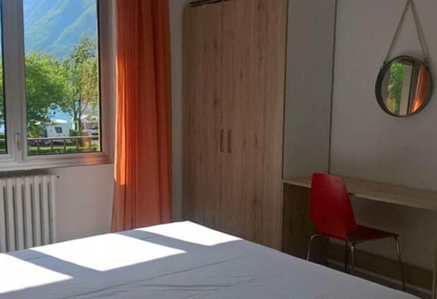 campingdarna it appartamenti 015