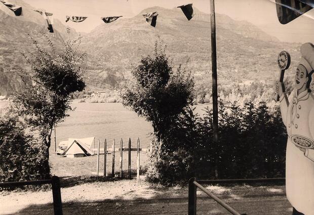 campingdarna en history 014