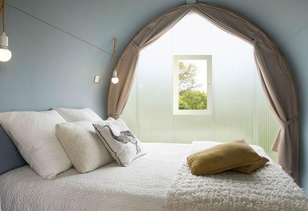 campingdarna en coco-sweet-tents 014