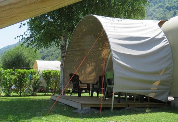 campingdarna en coco-sweet-tents 015