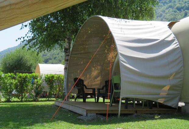 campingdarna it coco-sweet-tent 015