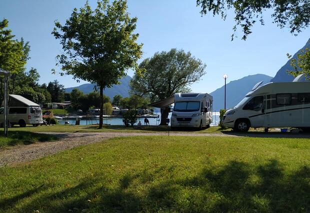 campingdarna nl staanplaatsen 014