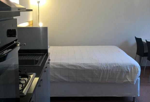 campingdarna en ireos-home 015