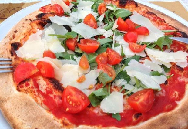 campingdarna it ristorante 014