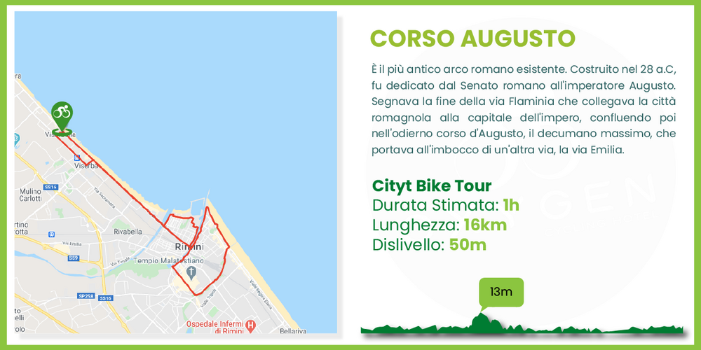 cycling.oxygenhotel it city-bike-rimini 015