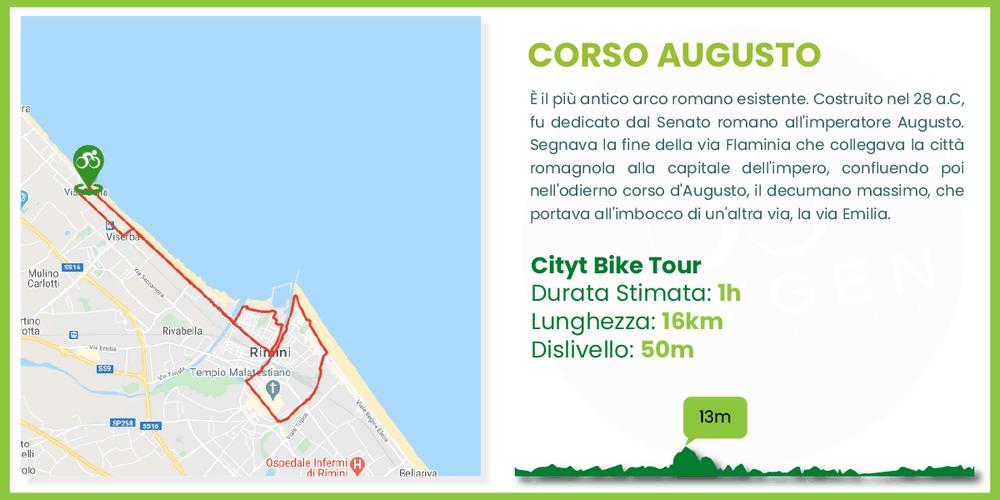 cycling.oxygenhotel it city-bike-rimini 013