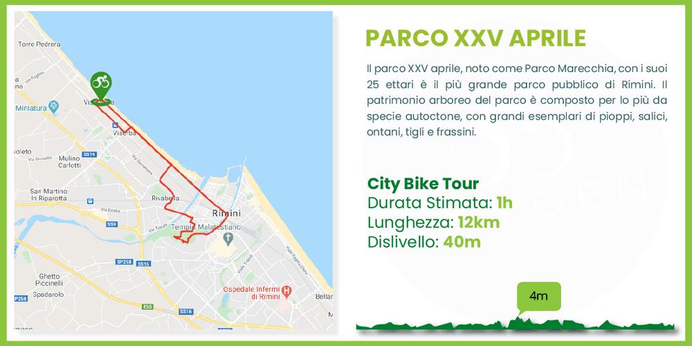 cycling.oxygenhotel it city-bike-rimini 016