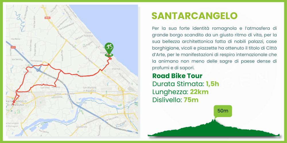 cycling.oxygenhotel it city-bike-rimini 017