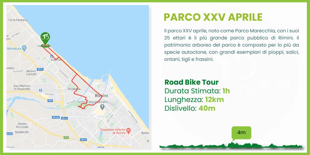 cycling.oxygenhotel it e-bike-rimini 015