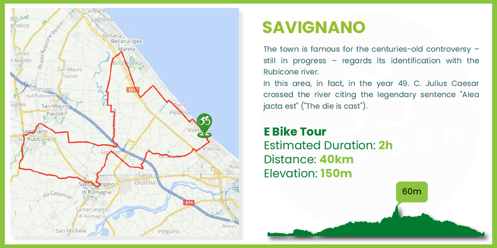cycling.oxygenhotel de e-bike-rimini 015