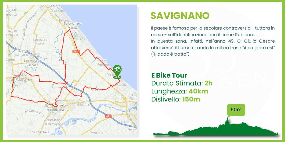 cycling.oxygenhotel it e-bike-rimini 017