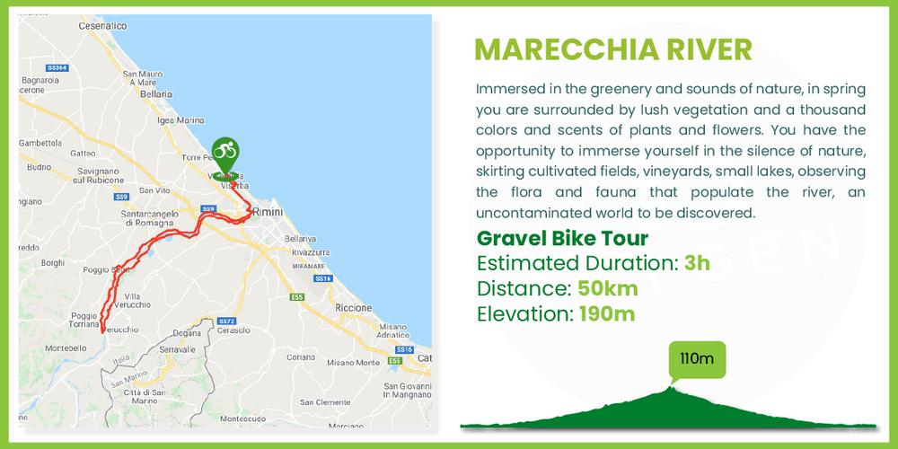 cycling.oxygenhotel en gravel-bike-routes-in-rimini 015