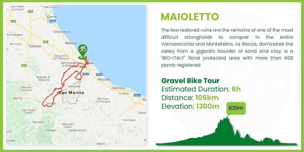 cycling.oxygenhotel de gravel-bike-strecken-in-rimini 016