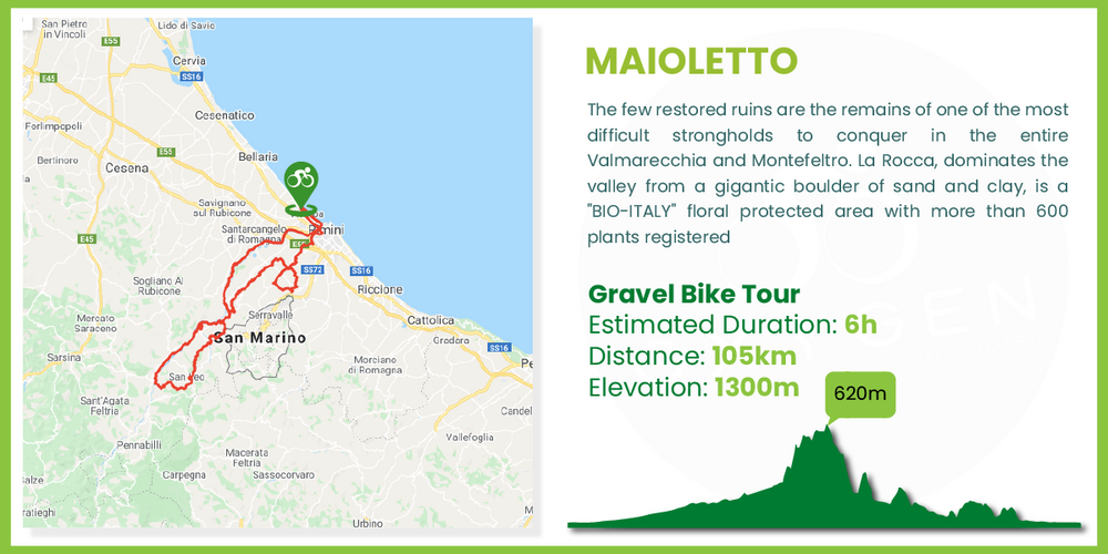 cycling.oxygenhotel en gravel-bike-routes-in-rimini 016