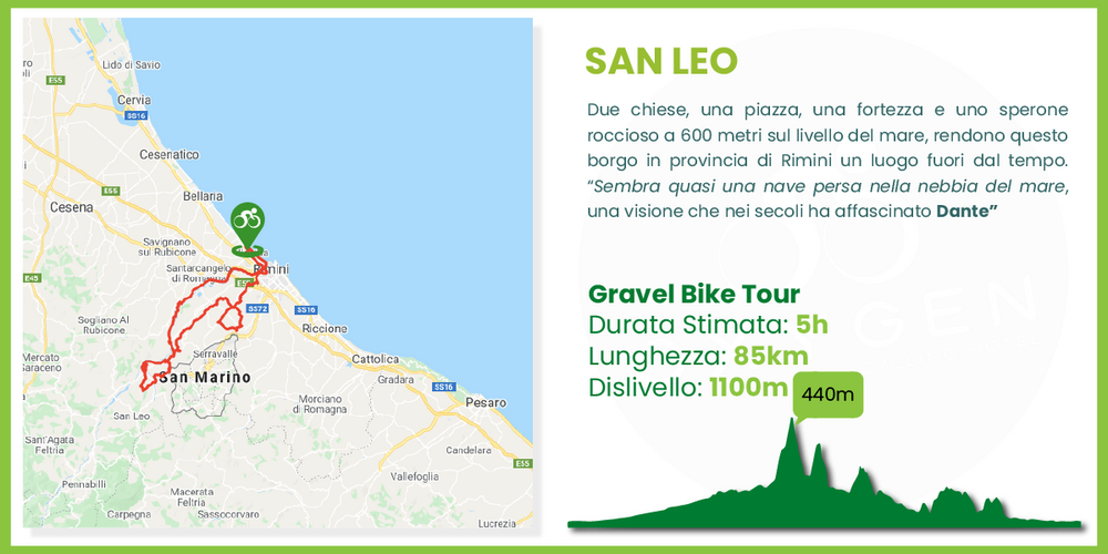 cycling.oxygenhotel it percorsi-gravel-bike-rimini 017