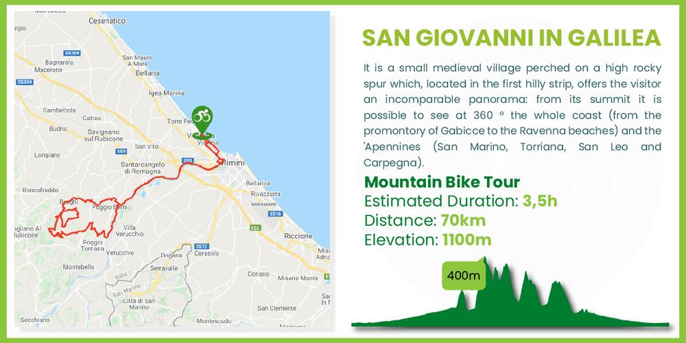 cycling.oxygenhotel de mountainbike-strecken-rimini 015