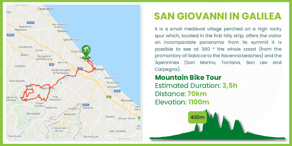 cycling.oxygenhotel de mountainbike-strecken-rimini 013