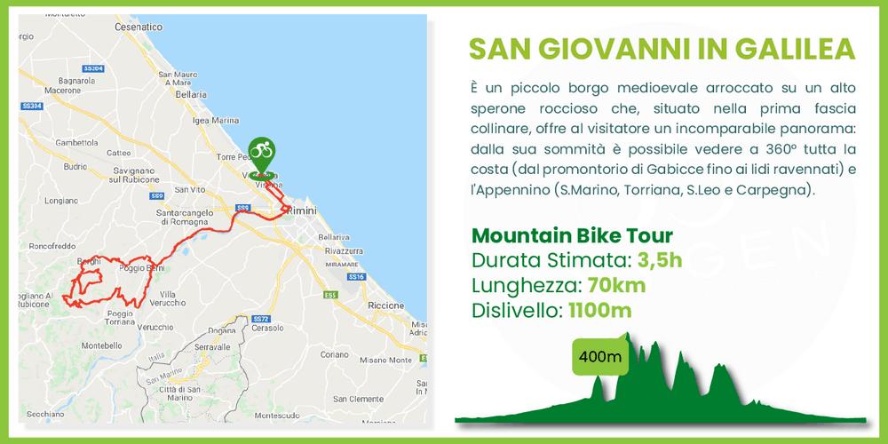 cycling.oxygenhotel it percorsi-mountain-bike-rimini 013