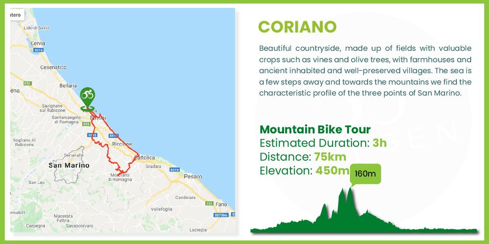 cycling.oxygenhotel de mountainbike-strecken-rimini 016