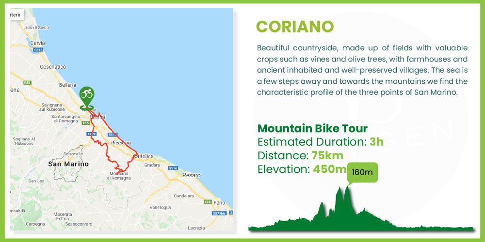cycling.oxygenhotel en mountain-bike-routes-in-rimini 016