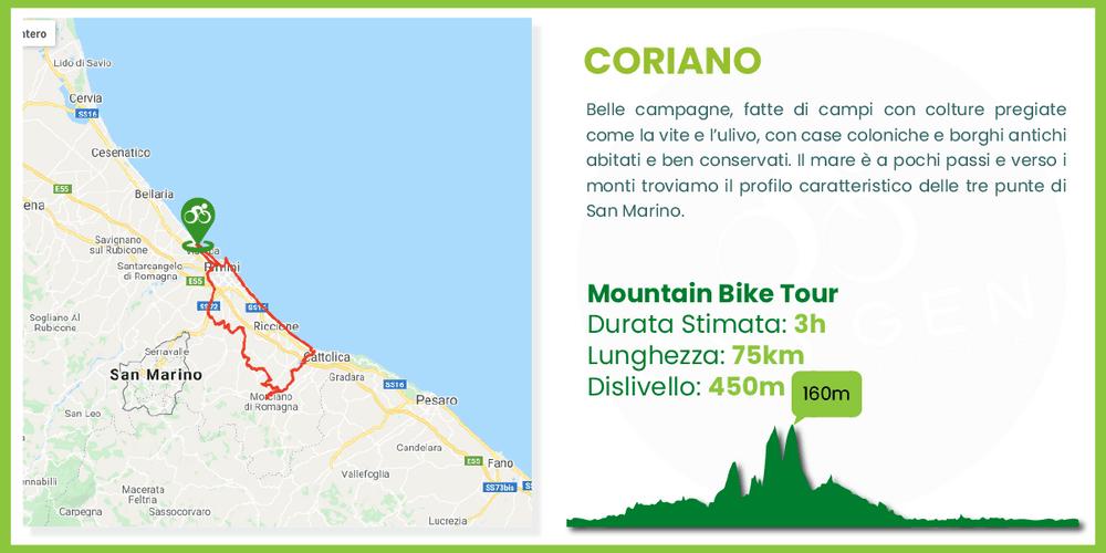 cycling.oxygenhotel it percorsi-mountain-bike-rimini 016