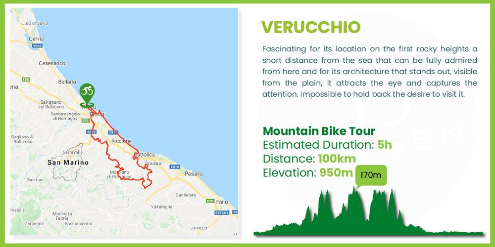 cycling.oxygenhotel en mountain-bike-routes-in-rimini 017