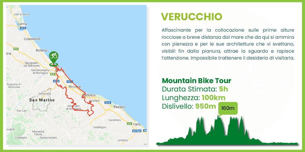 cycling.oxygenhotel it percorsi-mountain-bike-rimini 017