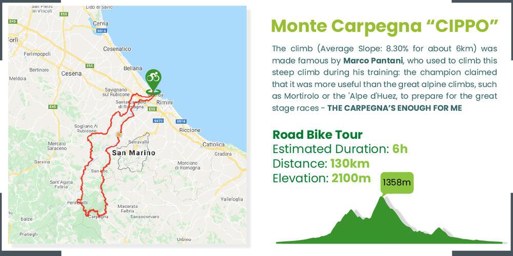 cycling.oxygenhotel en road-bike-routes-rimini 015