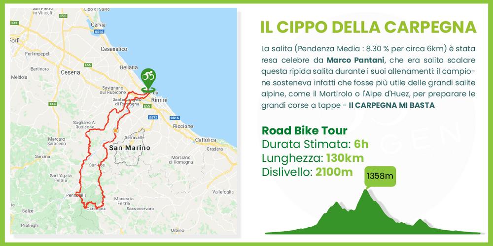 cycling.oxygenhotel it percorsi-bici-da-strada-rimini 013