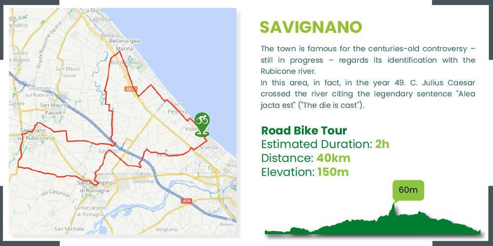 cycling.oxygenhotel en road-bike-routes-rimini 016