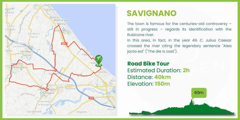 cycling.oxygenhotel de strassen-radwege-rimini 014