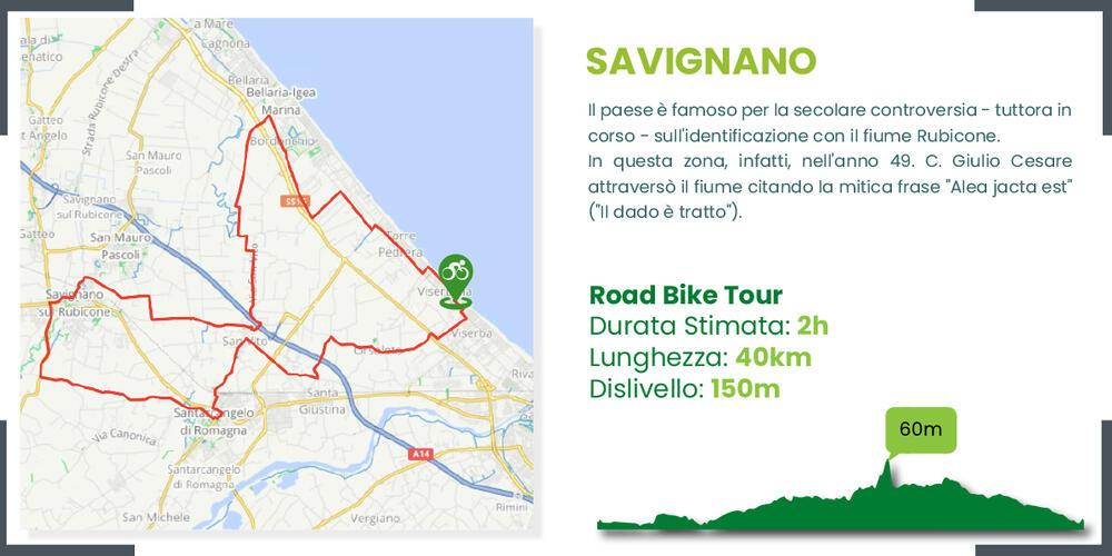 cycling.oxygenhotel it percorsi-bici-da-strada-rimini 016